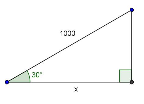 fichier math