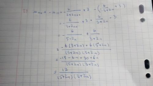 Mes calculs